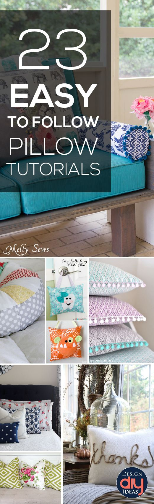 The best images about Подушки on Pinterest Art Cats and Fabrics