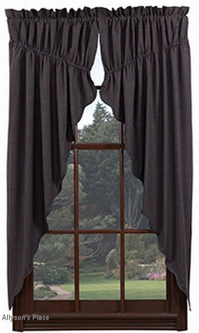 1000 images about crafts curtain patterns on pinterest on kaboodle kitchen navy id=79400