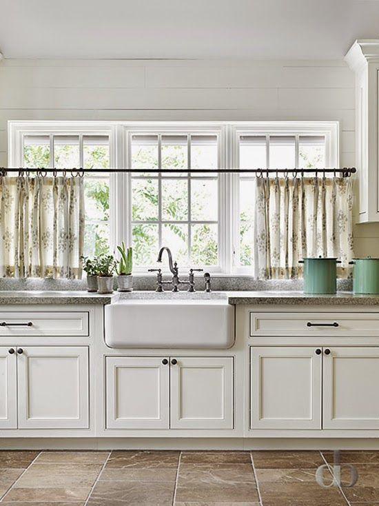 25 Best Ideas About Kitchen Sink Window On Pinterest