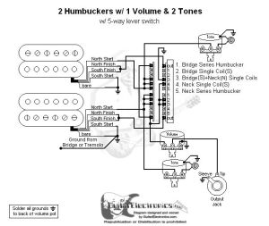 2 humbucker wiring diagram | Humbucker Wire Color Codes | Pickup Switch Wiring Cross Reference