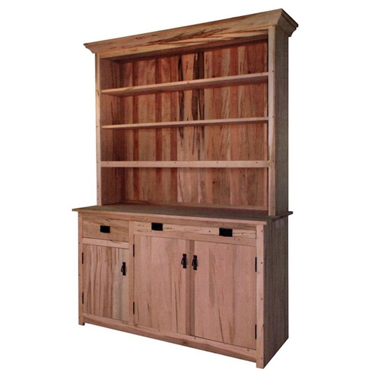 1000 Ideas About Rustic Hutch On Pinterest Painted