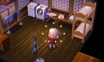 35 best images about ACNL Home Designs on Pinterest ... on Animal Crossing New Horizons Bedroom Ideas  id=93501