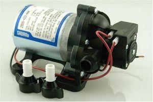 SHURflo 2088422444 28 Classic Series Potable Water Pump