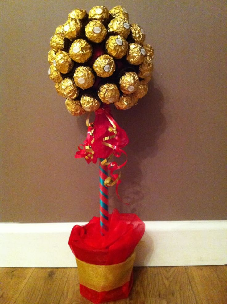 Top 25 Ideas About Sweet Candy Tree Supplies On Pinterest