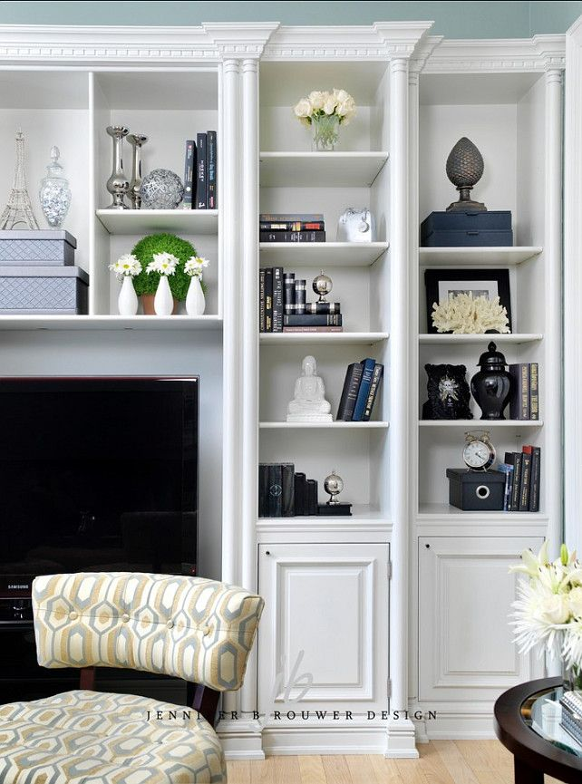 Interior Design Ideas Home Bunch An Interior Design