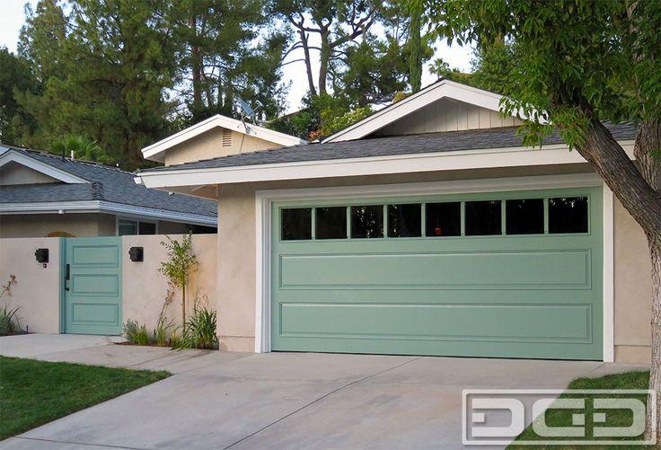17 Best images about Paint Colors on Pinterest | Paint ... on Garage Door Color  id=40757