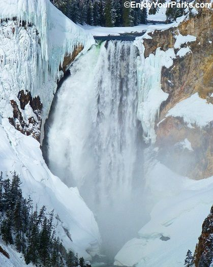 1000+ images about Yellowstone National Park on Pinterest ...