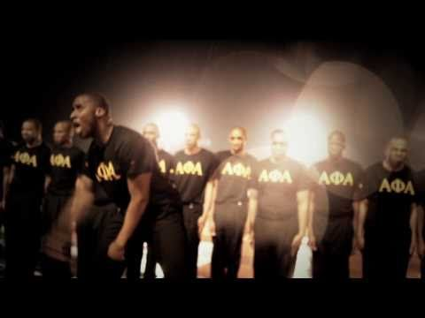 103 best images about Alpha Phi Alpha Fraternity, Inc. on ...