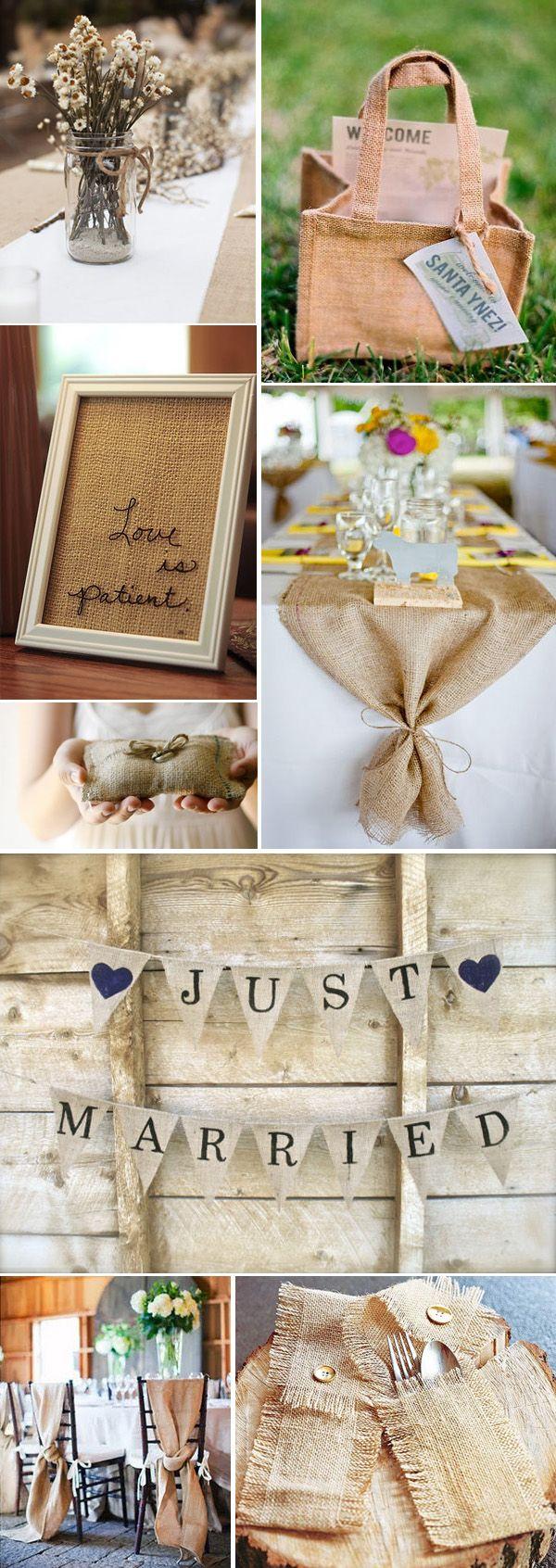 farm wedding idea