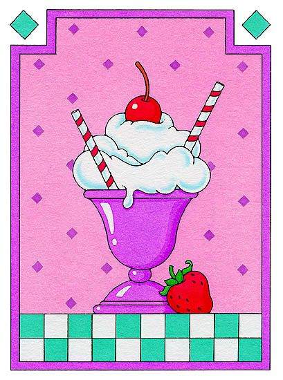 Ice Cream Soda Clip Art Soda Float Clip Art Jpg Ice