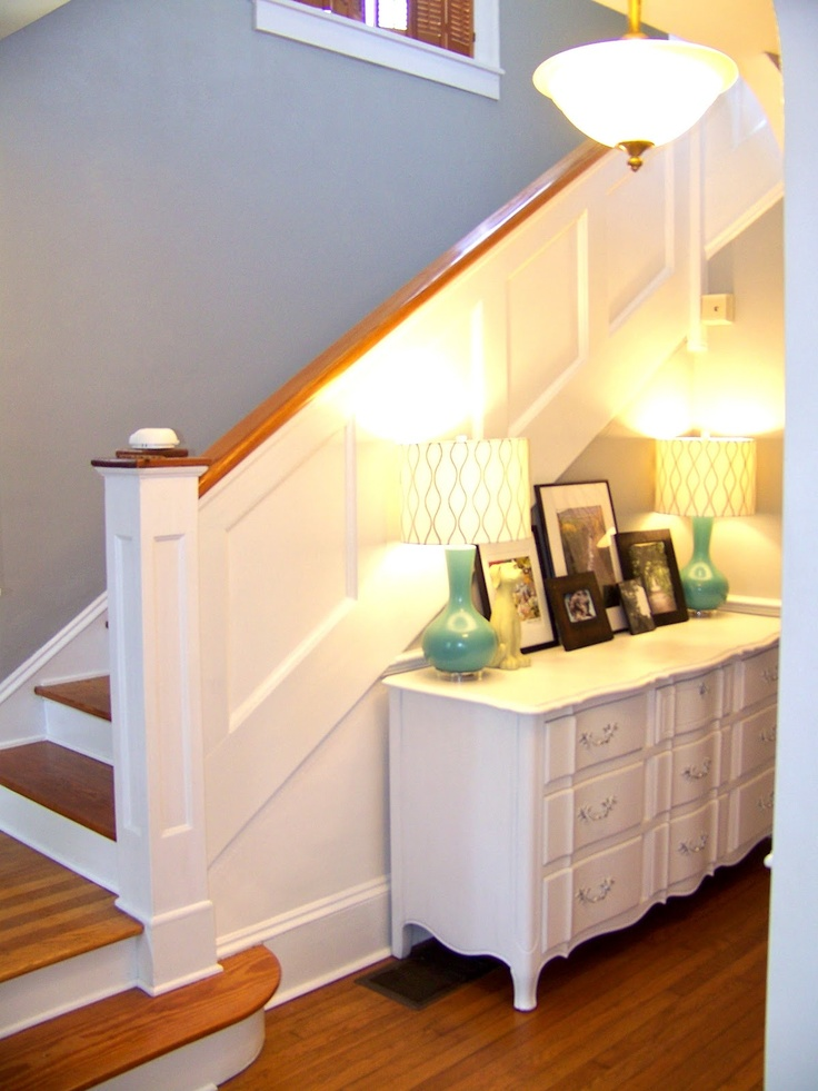 84 best valspar paint gray colors images on pinterest on valspar paint colors interior id=90463