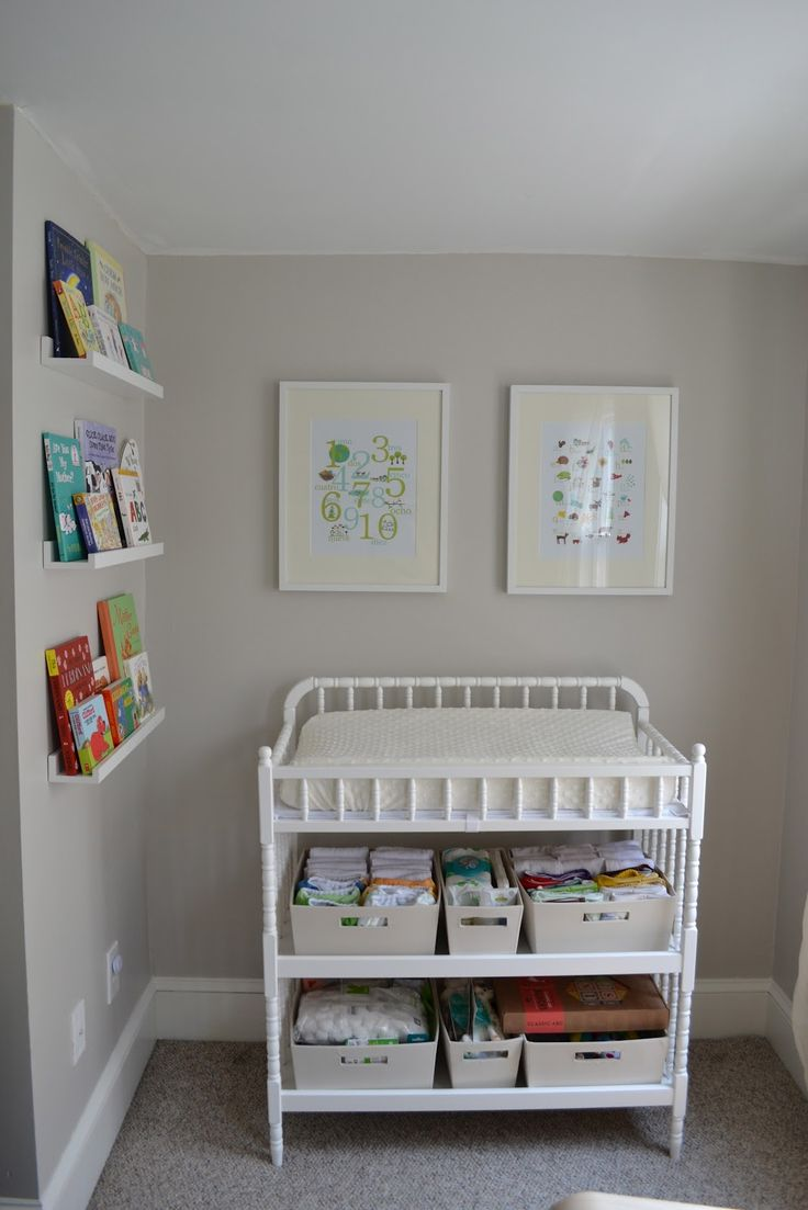 BM Rodeo Paint Colors Pinterest Nurseries And Rodeo