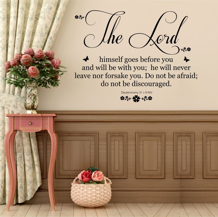 17 best images about church bulletin board ideas on on wall decals id=46567