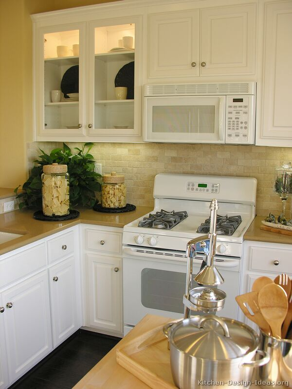 43 best images about white appliances on pinterest stove white kitchen appliances and galley on kitchen appliances id=74309