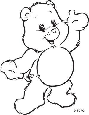 TEDDY BEAR EARS HEADBAND TEMPLATE  Auto Electrical Wiring Diagram