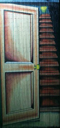 1000 Images About Beaded Curtains On Pinterest Bamboo Curtains Door Beads And Panel Room Divider
