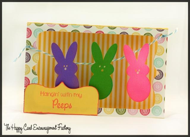 129 Curated Cricut Easter Cards Ideas By Grandmabear