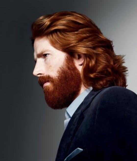 Mens Hairstyles Mens Hairstyles Pinterest