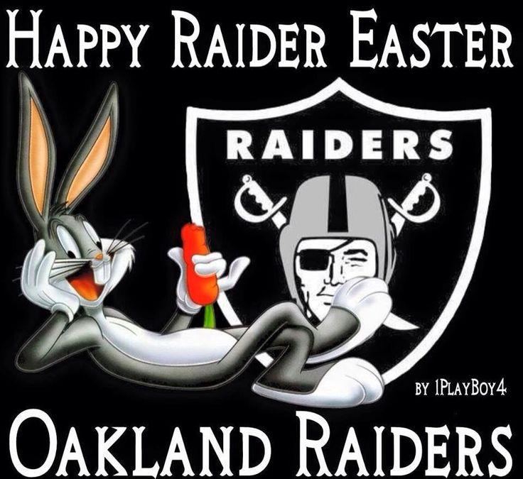 Happy Oakland Raiders Memes Birthday