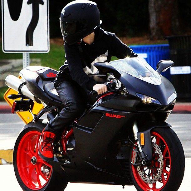 Image result for bike helmet ride ducati