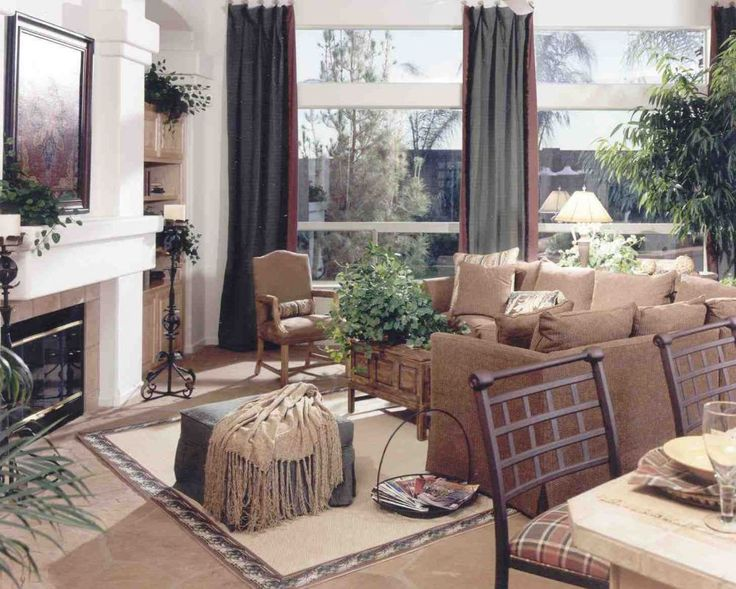 pulte homes interior pulte homes model great room on home interior design ideas id=25580
