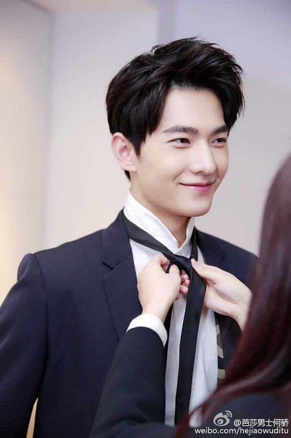 159 best images about yangyang on Pinterest   Icons, Kim ...