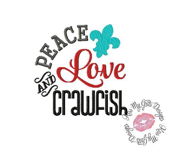 Download 1102 best images about Cricut downloads on Pinterest ...