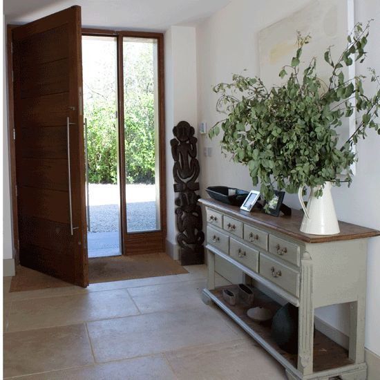 small entryway and foyer ideas inspiration foyer on small entryway console table decor ideas make a statement with your home s entryway id=30860