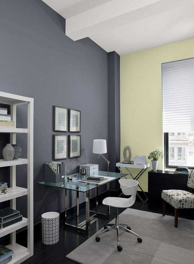30 best images about home office color samples on on office color palette suggestions id=76860
