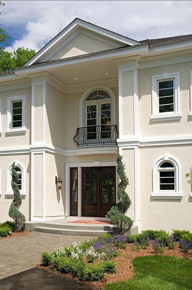 front door decorating ideas inspiring front door on exterior home paint ideas pictures id=58542
