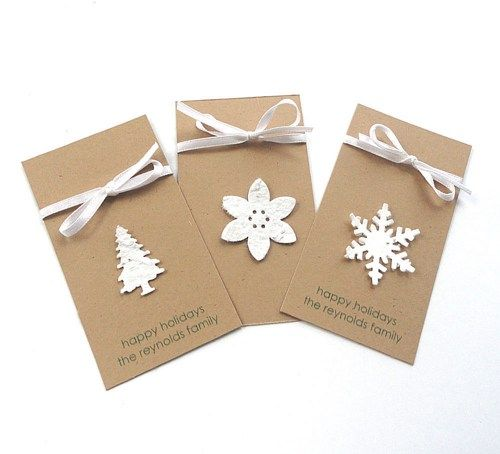 1000 Images About Seed Paper On Pinterest Wedding Place Cards Garden Seeds And Plants