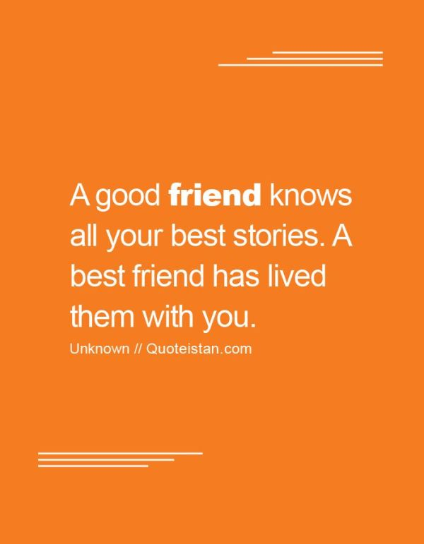 76 best images about Friendship quotes on Pinterest ...