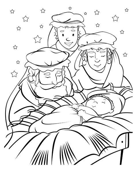 17 best images about jesus  birth on pinterest  maze
