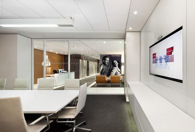 161 Best Images About Meeting Rooms On Pinterest Touch