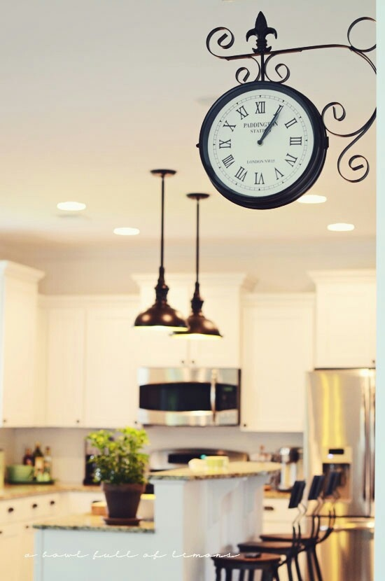 42 best images about station clocks on pinterest on wall clocks id=40116