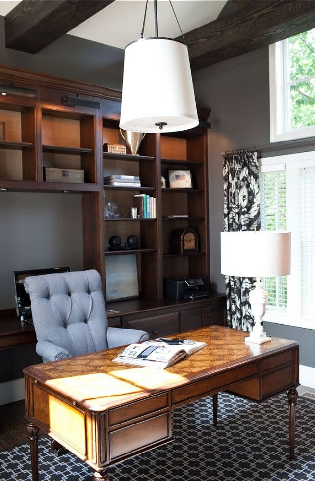 paint color benjamin moore kendall charcoal must have on benjamin moore office colors id=51115