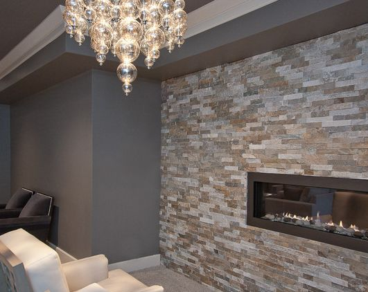 17 Best Images About Sherwin Williams Gauntlet Gray On