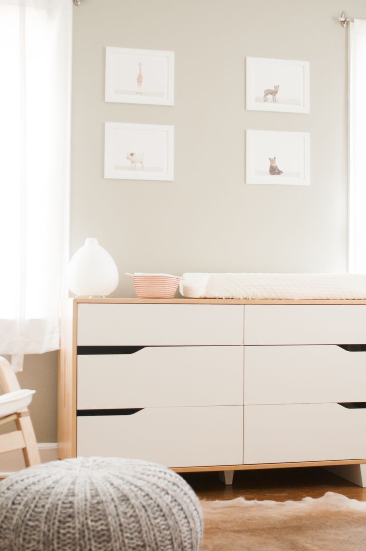 Best 25 Ikea Changing Table Ideas On Pinterest Organizing Baby Stuff Baby Room And Nursery