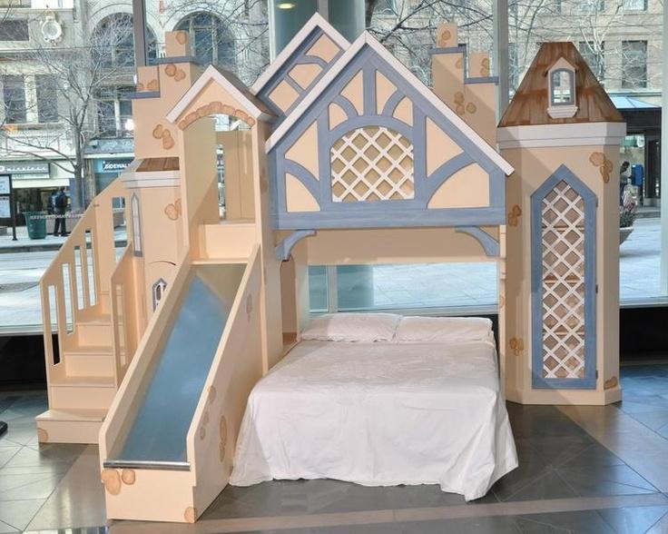 Snow White Bunk Beds Disneys FROZEN Snow Queen Elsa Bedroom Pinterest Snow Snow White