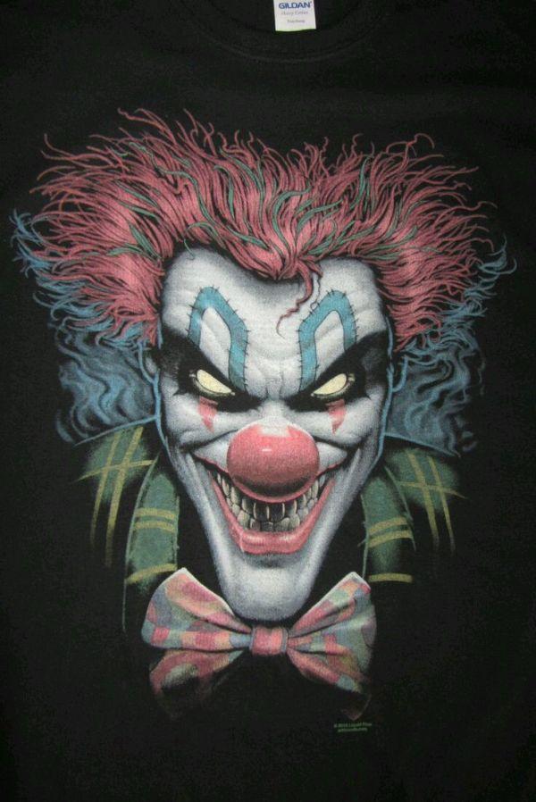 1000+ ideas sobre Joker Mujer en Pinterest | Tatuajes de ...