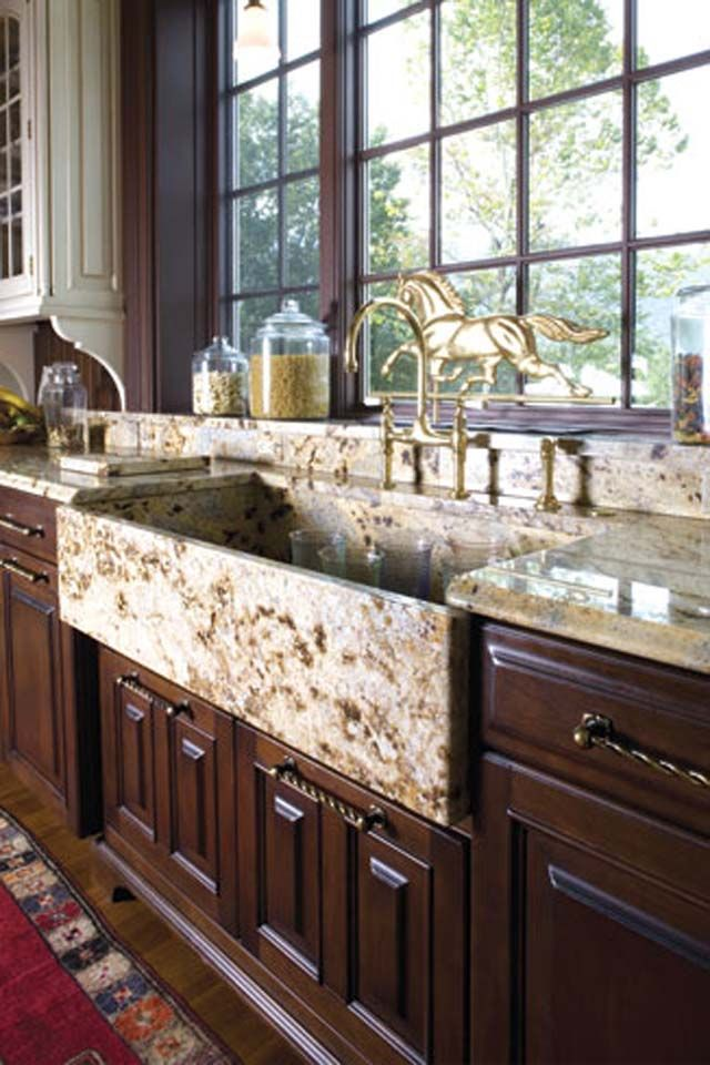 17 best images about build ideas counters on pinterest granite countertops colors on farmhouse kitchen granite countertops id=11516