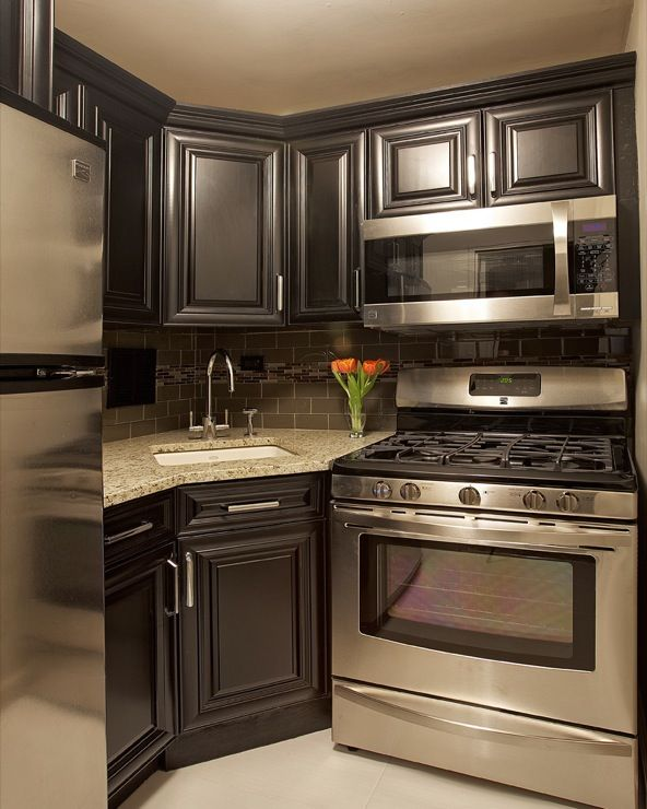 141 best images about kitchens with black appliances on pinterest black appliances kitchen on kitchen remodel appliances id=90960