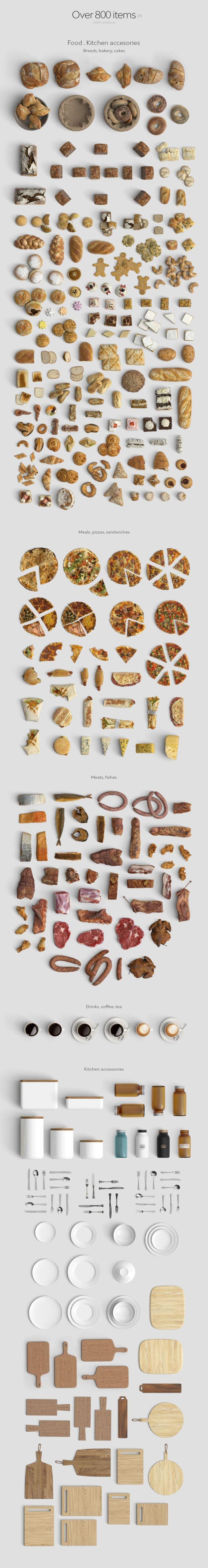 best Bakery images on Pinterest