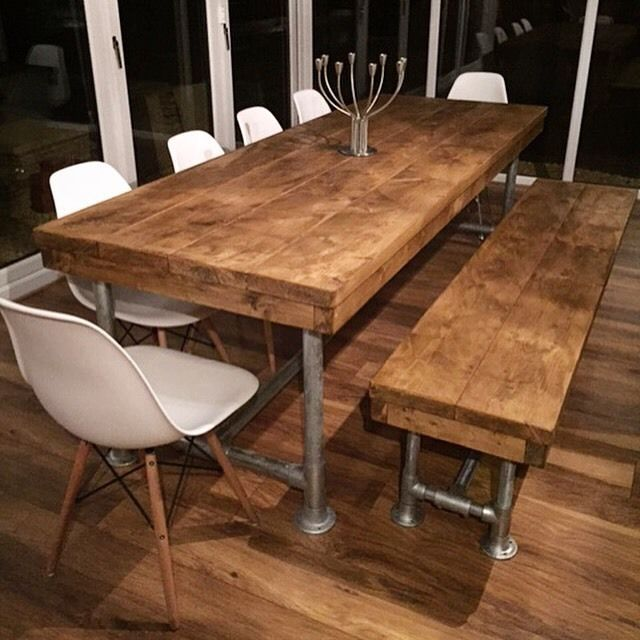 Dining Room Table Bench Seats   Home Design Ideas     white dining room table bench chairs  and much more below  Tags