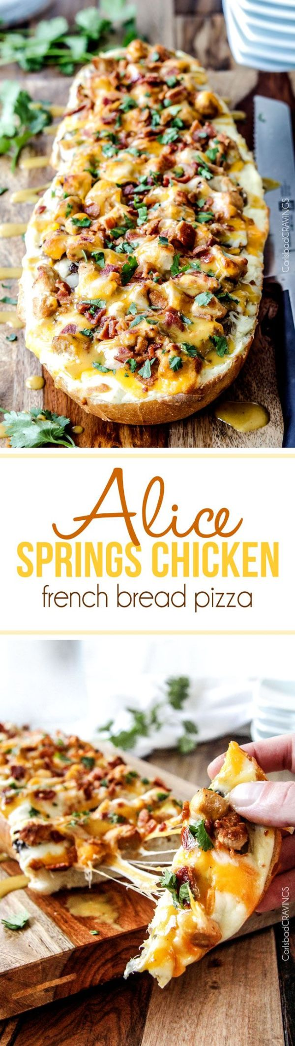 1000+ ideas about Stuffed French Bread on Pinterest ...