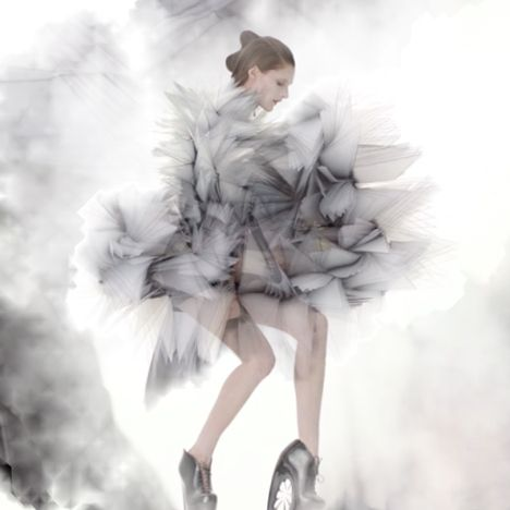 17 Best images about Trend: Movement on Pinterest | Ballet ...