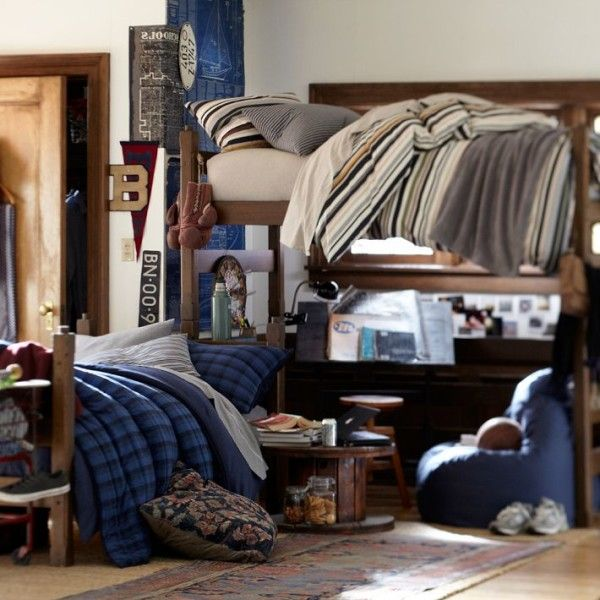 71 Best Images About Ramblin Room Ideas On Pinterest