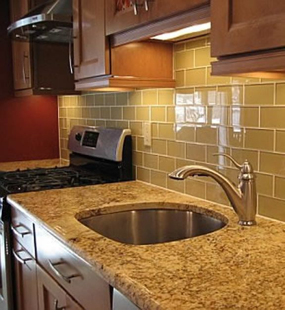 Ceramic Tile Colors Kitchen