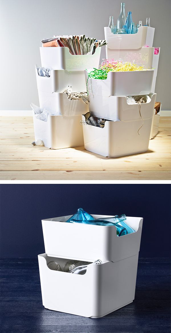 Recycling Is A Great Way To Save Resources Help The Planet Create Your Own Custom Recycling