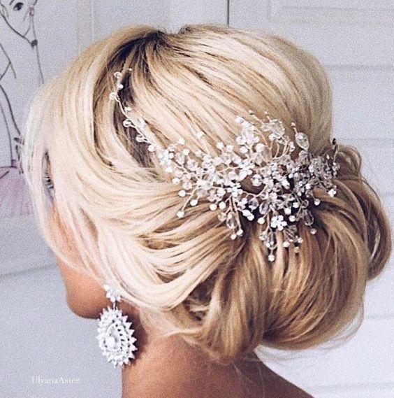 best 25 wedding hairstyles ideas on pinterest